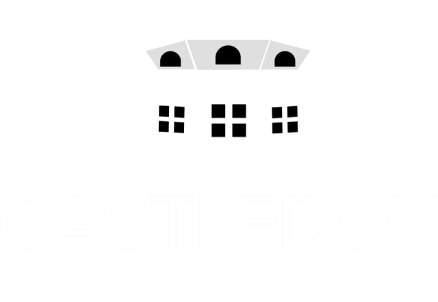 Castledon Estates: UK Property Development and Property Investment